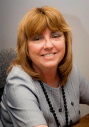 Karen Lopez - Controller